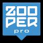 select.octoba.Zooper2-icon2