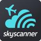201402_travel_skyscanner01