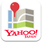 201402_travel_yap01
