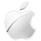 【ニュース】Apple、車内でiPhoneを利用できる「CarPlay」発表、ホンダなど国内メーカーも対応モデル発売