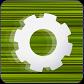 com.garlicg.cutin-icon