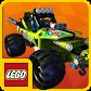 LEGO® Technic Race