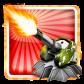 com.limbicsoftware.towermadness-icon