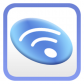 jp.co.netvision.WifiConnectSample-icon