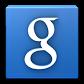 【Androidスマホのコツ】なんでも知ってるGoogle先生にいろんなことを聞いてみよう!