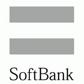 ソフトバンク、新料金サービス「スマ放題」発表!余ったデータ容量は翌月に繰り越し可能!