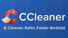 最適化ツール『CCleaner』がAndroidアプリを開発中 ベータテストを開始