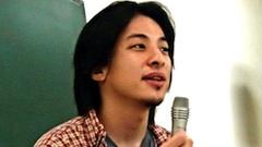 【!?】ひろゆき氏、2ちゃんねるが乗っ取られたと発表