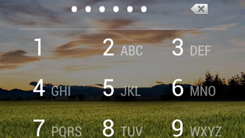 tips-lock_screen