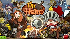 1'm HERO