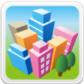 3D地図 -立体地図・ルート検索・天気・Twitter-