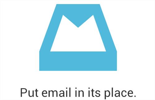 com.mailboxapp.screen