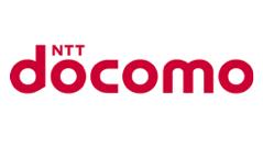 ドコモも導入! 月額1,700円の音声通話定額プラン「カケホーダイライトプラン」9月25日より提供