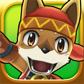 リトルテイルストーリー[犬と猫でRPG]