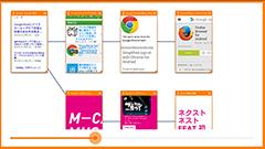 PopWeb Free - Web Browser
