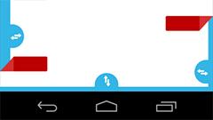 Navigation Layer