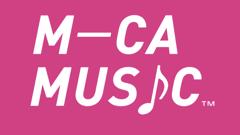 スマホにかざせば音楽が流れ出す!「M-CA MUSIC」カード発売開始、第1弾は初音ミクのカードです!