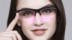 雰囲気メガネがクラウドファンディングサイトMAKUAKEでプロジェクト開始!特別価格で手に入る!