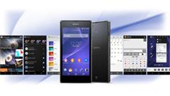 KDDI、「Xperia Z1 SOL23」および「Xperia Z Ultra SOL24」向けにAndroid 4.4アップデートの提供を開始