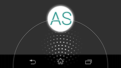 App Swap - スマートランチャー