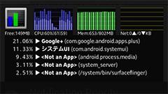 SysteMon Notification - Beta