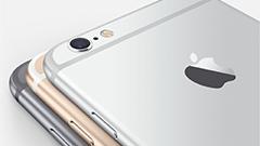 iPhone 6の予約受付が開始!各キャリアの機種代金まとめ