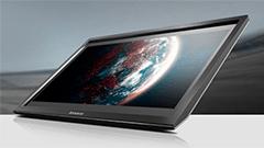 【スマホヘッドライン】レノボ、19.5インチの家族で楽しむAndroid「Lenovo N308」を発表 ほか-2014/09/18-