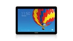 ソフトバンク初のAndroidタブレット「MediaPad 10 Link+ 402HW」法人向けに発売