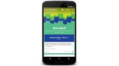 Google、開発者に向けて「Nexus 6」や「Nexus 9」にアプリを最適化させるよう呼びかける