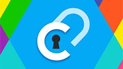 Pop Locker - App Lock