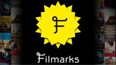 映画レビュー | Filmarks(フィルマークス)