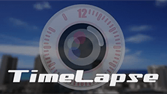 EasyLapse - Time Lapse Camera