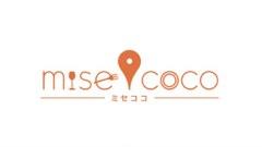あなたが行きたい飲食店まで道案内 misecoco
