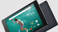Nexus 9のLTEモデルがGoogle Playストアで発売開始!家電量販店から半月遅れ