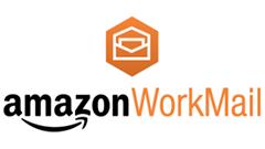 月額4ドルで50GBのストレージが使えるメールサービス「Amazon WorkMail」スタート