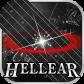 HELLEAR - 究極のギター音感ゲームforギタリスト