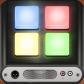 20150228-sale-icon001