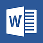 com.microsoft.office.excel_icon-word