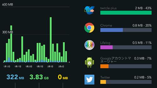 com.mobidia.android.mdm-0