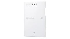 SoftBank SELECTIONより、データのバックアップが簡単に取れる「ワイヤレスSDカードリーダー&ライター」発売!