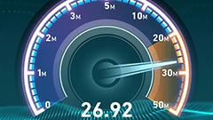 格安SIMの速度測定 2015年5月 楽天モバイルの速度が低下、今ならSo-netやNifMoが安定しているか