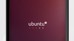 遂にUbuntuスマホ登場!「Aquaris E4.5 Ubuntu Edition」がスペインで発売決定!