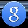 ロック画面からでも「OK Google」!音声検索を使いこなそう
