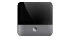 【ソフトバンク2015夏モデル】モバイルシアター : 国内初!LTE対応のAndroid搭載モバイルプロジェクター!