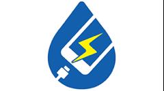 スマホで安全な充電を!携帯各社が事故防止を啓発、注意点も掲載