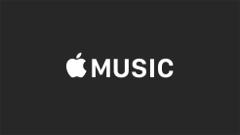 Apple、音楽ストリーミングサービス「Apple Music」を発表!秋からはAndroidにも対応