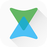 Xender – ファイル転送と共有