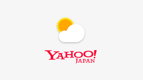 jp.co.yahoo.android.weather.type1-2-TOP