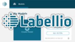 Deep Learningによる画像認識機能を簡単にデザインできるサービス「Labellio」をリリース
