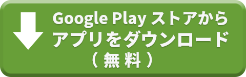 playstore480f